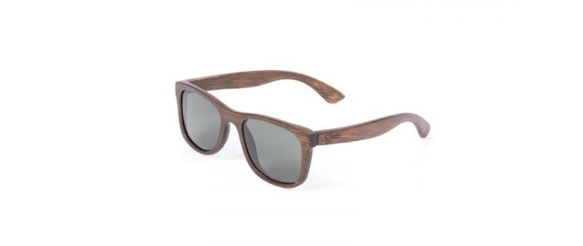 29f0b0c755 Sonnenbrillen