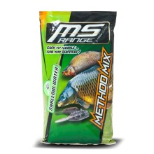 MS Range - Method Feeder - Shallow Water