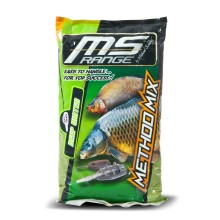 MS Range - Method Feeder - Deep Water