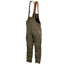 Pro Logic - Lite Pro Thermo Trousers