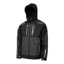 Savage Gear - WP Performance Jacket