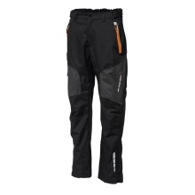 Savage Gear - WP Performance Trousers