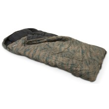 Anaconda - CP-3 Freelancer Sleeping Bag