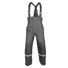 Spro - Floatation Pants - Hose