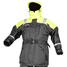 Spro - Floatation Jacket - Jacke