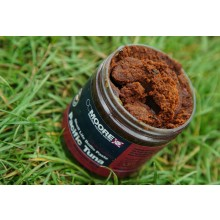 CC Moore - Pacific Tuna Shelflife Boilie Paste - 300 g