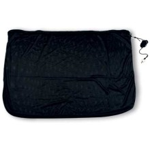 Fox - Royale Carp Sack 120x80cm