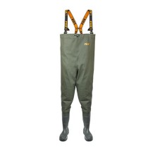 Fox - Chunk Chest Waders