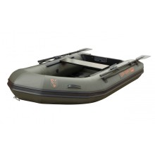 Fox - FX 240 Inflatable Boat