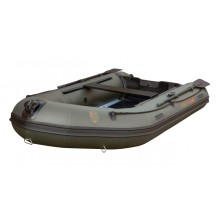 Fox - FX 320 Inflatable Boat - Plattenboden