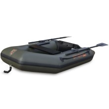 Fox - FX 200 Inflatable Boat
