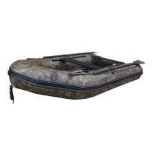 Fox - FX 290 Camo Inflatable Boat - Plattenboden