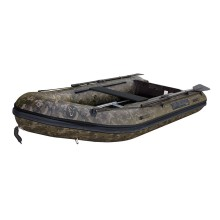 Fox - FX 320 Camo Inflatable Boat - Plattenboden