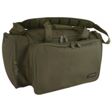 Fox - Royale Carryall L