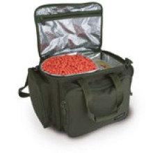 Fox - Royale Bait Bag