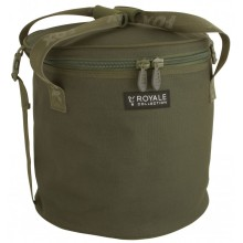 Fox - Royale Compact Bucket Large