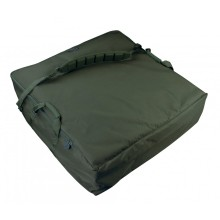 Fox - Royale Large Bedchair Bag