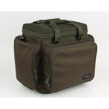 Fox - Royale Barrow Bag Compact