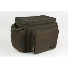 Fox - Royale Barrow Bag Standard