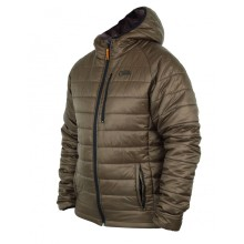 Fox - Chunk Puffa Shield Jacket