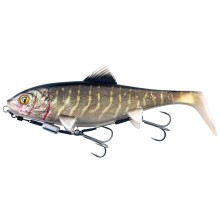 Fox Rage - Replicant Shallow Super Natural - Pike 18 cm / 65 g